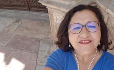 «Las últimas vacaciones con mi hermana Dulce en Málaga fueron maravillosas»