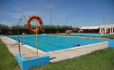 Extremadura registra dos muertes por ahogamiento hasta el 15 de agosto