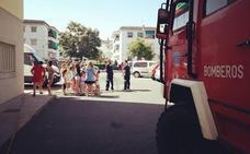Veinte menores han participado en el campamento de Cruz Roja de Trujillo, que finalizará el 31 de agosto