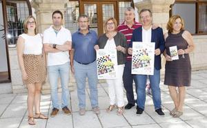 Guillermo Gracia, Daniel Holguín, Casa Claudio y Anhinojo Folk, Tenca de Oro