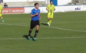 El Badajoz vuelve a presentarse en casa con una cara nueva