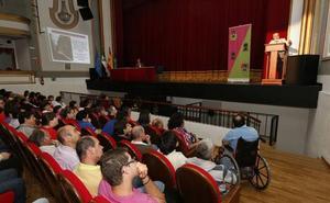 El Premio 'Pedro de Trejo' entregará 2.000 euros al ganador