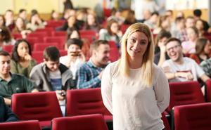 EOI lanza un máster para universitarios, que aúna Big Data, Liderazgo y dirección de proyectos