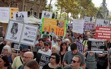 Un nuevo yihadismo en España