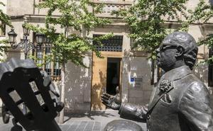 La obra de Satie 'Vexations' se reproducirá durante 18 horas en Badajoz por la 'Noche en Blanco'
