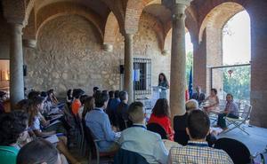 La Fundación Yuste convoca el premio de investigación 'Fernando Serrano Mangas'