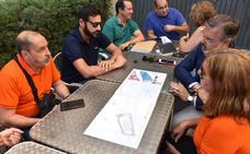 El Ayuntamiento de Plasencia destina 40.000 euros a mejoras en la ermita de Santa Elena