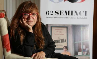 Cineastas europeas condenan que solo compita una directora en Venecia