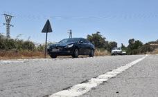 La región estrena las guías sonoras en dos carreteras del norte de Cáceres