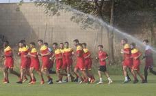 Extremadura vuelve al fútbol profesional