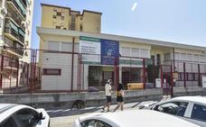 El Santa Marina y el Manuel Pacheco de Badajoz se preparan para acoger las aulas de dos años