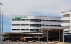 El SES alquila el equipamiento técnico del nuevo Hospital de Cáceres por 28 millones