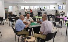 Extremadura tiene casi dos ocupados por cada pensionista