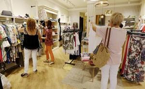 Las empresas facturan el 4,9% más en junio y suman 23 meses de subidas