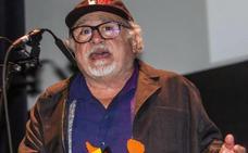 Danny de Vito, la estrella más grande en San Sebastián