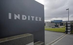 Inditex y Santander, las empresas españolas que cambian el mundo, según Fortune
