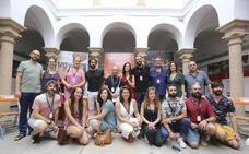'Hipólito' cerrará el Festival de Mérida con un reparto amplio de actores extremeños