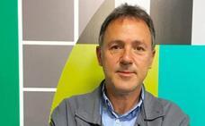Fallece Pedro Roncal, exdirector del canal 24 horas