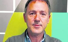 Fallece a los 54 años Pedro Roncal, exdirector del Canal 24 horas de TVE