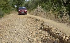 Nuevo proyecto de Empleo Formación, concedido a la Mancomunidad Tierra de Barros-Río Matachel