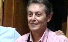 El alcalde de Saucedilla defiende su gestión sobre el padrón