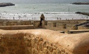 Una menor fue violada y torturada durante un mes por 13 jóvenes en Marruecos