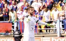 El Extremadura-Deportivo se retrasa dos horas por el calor