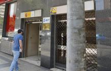 Autoescuelas y alumnos protestarán el viernes en Cáceres ante la DGT por la «falta de previsión»
