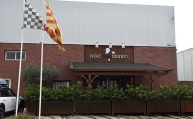 El restaurante que ofrecía 'Guardia Civil a la brasa' pide disculpas