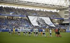 Almendralejo se reencuentra con el fútbol profesional ante el Depor