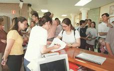 Préstamos en condiciones preferentes para estudiantes excelentes en el extranjero