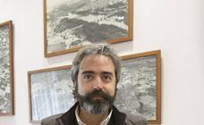 El edil de Turismo de Badajoz aboga por promocionar «todo lo que nos caracteriza»