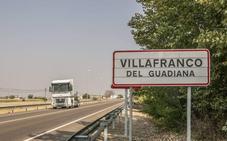 Badajoz se queda sin la subvención del millón de euros de la Diputación