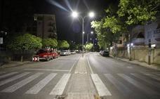 El Ayuntamiento de Cáceres critica que la Subdelegación no le haya informado de la denuncia por abuso sexual en el R-66
