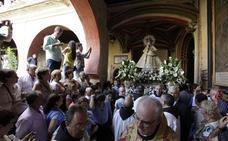 Más de 70 agentes velarán por la seguridad en la festividad de la Virgen de Guadalupe