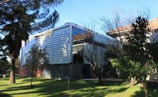 El próximo curso se impartirán dos nuevos ciclos de FP del medio rural en Extremadura