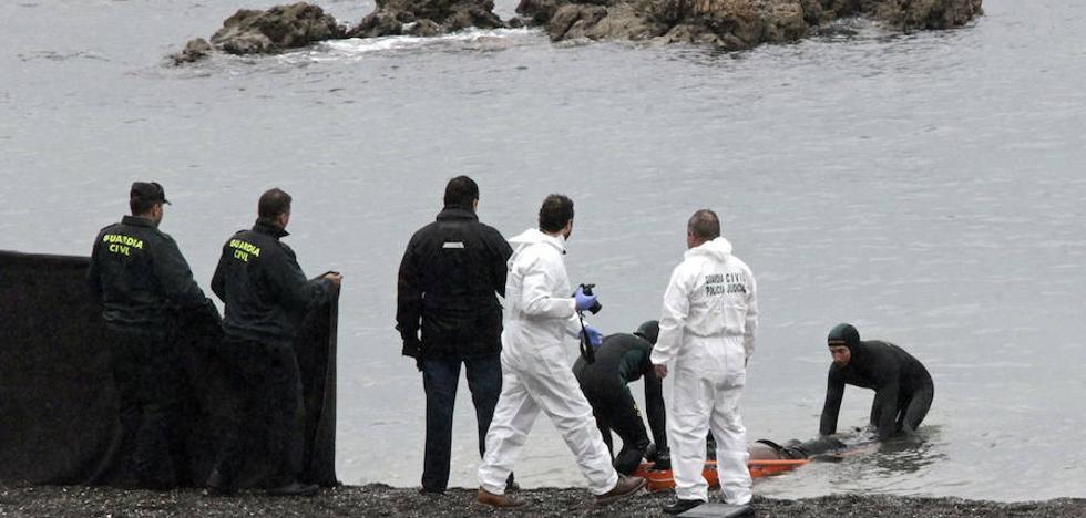 Ordenan reabrir el 'caso Tarajal' para que testifiquen dos supervivientes