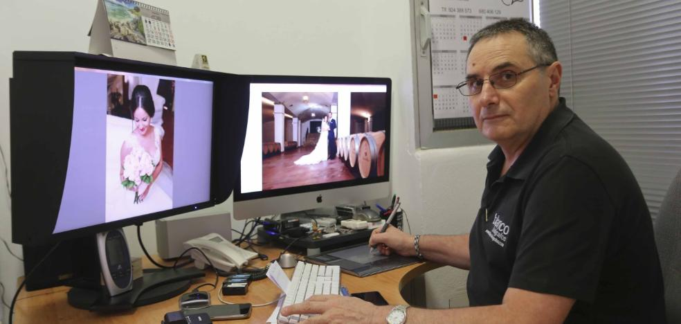 Extremadura recupera el número de autónomos que tenía antes de la crisis