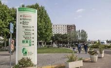 El PP alerta de «eternos retrasos» en las citas para las colonoscopias en Badajoz