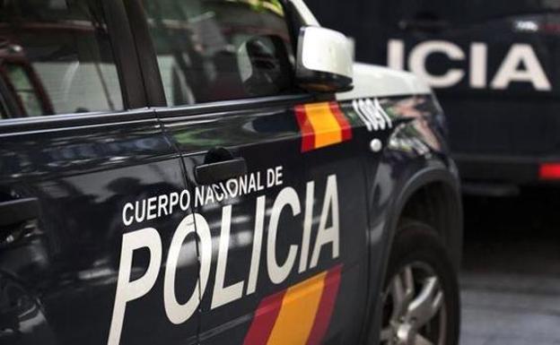 Detenido por retener a su expareja y obligarla a mantener sexo en Marbella