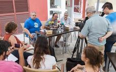 Milana Bonita se manifestará en Madrid el 8 de septiembre
