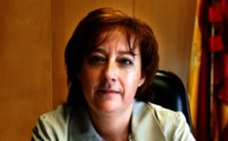 Dimite la directora general de Trabajo por el registro del sindicato de prostitutas