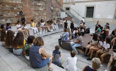 Piden que los menores acusados de abuso en Cáceres dejen el instituto de la víctima