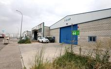 La planta de residuos peligros en El Prado recibe la autorización ambiental