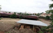 El Consorcio de Mérida saca a concurso las obras de adecuación de la Casa del Anfiteatro