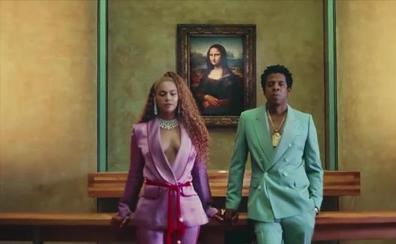 Beyoncé cumple 37 años con un imperio a sus espaldas