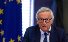 Bruselas propone negociar en la OMC las importaciones de carne de ternera de EE UU