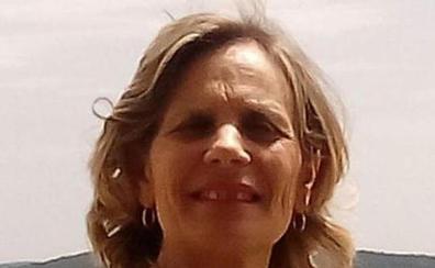 Lobatón pide un refuerzo en la investigación del caso de Francisca Cadenas