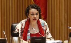 Trabajo dice que se aceptó el sindicato de prostitutas sin criterio político