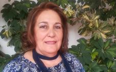 «El pregón tendrá claros guiños a las mujeres emprendedoras»